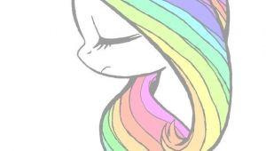 Rainbow Drawing Tumblr Awesome Unicorn Drawing Sarah S Like S In 2019 Unicorn Unicorn