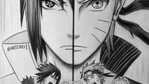 Really Good Drawings Of Anime Cele Mai Bune 60 Imagini Din Naruto Drawings Desene
