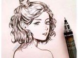 Really Good Drawings Of Anime Pin by Yuuki asuna San On Ideias Para Desenhos De Rostos