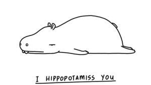 Sad Animal Drawings Pin Auf Zeichnen