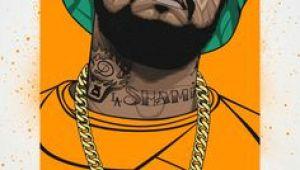 Schoolboy Q Drawing 61 Best Schoolboy Q Images Schoolboy Q Music Album Covers