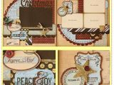 Scrapbook Drawings Ideas Scrapbook Kit Clubs Directory at Scrapclubs Find Your