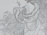 Shiva Drawing Images Easy Lord Shiva Sketches India Art Lord Shiva