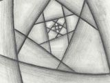 Simple Easy Pencil Drawings Easy Abstract Abstract Pencil Drawings Pencil Sketches