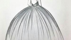 Simple Easy Sketches to Draw Wow Das ist Sehr Einfach Und Doch Schon Das Doch Einfach