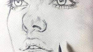 Sketch Drawing Ideas Easy A Pinterest Kellielam A Art Drawings Sketches Art