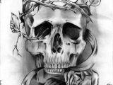 Skull Drawing Background Pin by Elizabeth Rodriguez On Tattoo Ideas Skull Tattoos Tattoos