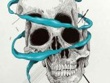 Skull Drawing Brain Pin by No Brain On Demons Pinterest Arte Del Craneo Arte and