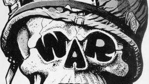 Skull Drawing Comic Girlintroubles Similar Posts Here Word Drawings Skull Art