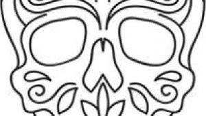 Skull Drawing Easy Dia De Los Muertos 583 Best Day Of the Dead Skull Images Sugar Skull Candy Skulls