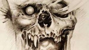 Skull Drawing for Tattoo 213 Best Skull Sketch Images Skull Skulls Skull Tattoos