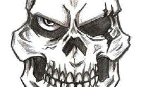 Skull Drawing Hard 41 Best Skull Drawings Images Drawings Skulls Paintings