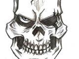 Skull Drawing Hipster 41 Best Skull Drawings Images Drawings Skulls Paintings