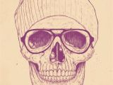 Skull Drawing Hipster Pin by Elena Mamon On Art Pinterest Hipster Drawings Drawings