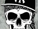 Skull Drawing Hipster Pin by that Savage Momma On Wallpaper for Phone Skull Art Skull