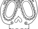 Skull Drawing Lesson Plan 25 Best Lesson Ideas Day Of the Dead Images One Day Death Day