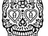 Skull Drawing Lesson Plan 37 Best Wl Tips for Teaching Spanish Images Teaching Spanish