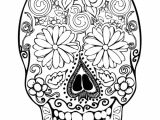 Skull Drawing Lesson Plan Free Images Of Skulls Download Free Clip Art Free Clip Art On