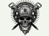 Skull Drawing Logo Full Hd 1080p Skull Wallpapers Hd Desktop Backgrounds 1920×1080