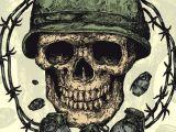 Skull Drawing Logo Pin Von Nicolekarsten Herold Auf Tattoos In 2018 Pinterest Skull