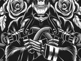 Skull Drawing with Fire 84 Best Skulls Images Skull Skull Tattoos Skulls