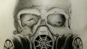 Skull Drawing with Gas Mask 102 Best Gas Mask Images Gas Masks Drawings Gas Mask Art