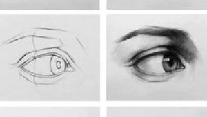 Speed Drawing Of An Eye 1174 Best Drawing Painting Eye Images Drawings Of Eyes Figure