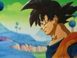 Speed Drawings Of Dragons Manga Drawing Mangadrawing On Pinterest