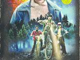 Stranger Things Drawing Book Amazon Com Stranger Things Season 1 4 Disc Dvd Blu Ray Collectors