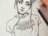 Stranger Things Drawing Pinterest Pin Od Malwina Na Rysunki W 2018 Pinterest Drawings Art