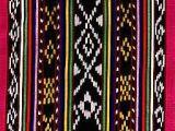 T Nalak Design Drawing Easy 107 Philippine Ikat Weave Filipino Ethnic Designs Philippines