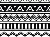 T Nalak Design Drawing Easy 25 Melhores Imagens De Desenho No Pinterest Drawing Techniques
