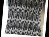 T Nalak Design Drawing Easy 38 Best Gida S Tnalak Handwoven Fabric Images Hand Knitting Hand