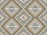 T Nalak Design Drawing Easy 39 Best Cool Pattern Images Tejidos Cool Patterns Fabric Textures