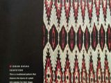 T Nalak Design Drawing Easy T Nalak Weaving Tumblr Philippine Ethnic Arts Weaving Tumblr