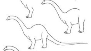 T Rex Drawing Easy 38 Best How to Draw Dinosaurs Images Dinosaurs Dinosaur Drawing