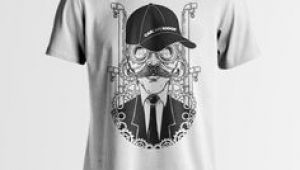 T Shirt Design Ideas Drawing 98 Best Graphic T Shirt Design Images Graphic Art Prints Graphic