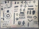Tattoo Drawing Ideas Small Pin On Tattoo