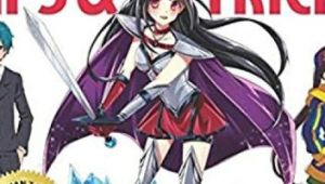 The Master Guide to Drawing Anime Pdf the Master Guide to Drawing Anime Pdf by Christopher Hart