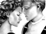 The Real Drawing Of Rose Titanic 309 Best Rose Jack Ship Of Dreams Images In 2019 Jack Dawson
