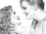The Real Drawing Of Rose Titanic 900 Best Titanic Movie Images Movies Titanic Movie Jack Dawson
