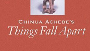 Things Fall Apart Drawing Things Fall Apart Chapters 16 20 Summary and Analysis Gradesaver