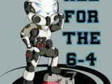 Titanfall 2 Drawings Easy 65 Best Titanfall Images Videogames Armors Drawings