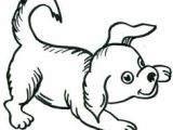 Toddler Drawing Of A Dog 79 Best Kids Drawing Tutorial Images Art for Kids Easy Drawings
