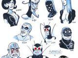 Top 5 Cartoon Drawings 489 Best Cartoons Images In 2019 Drawings Draw Art Ideas