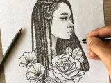 Top Drawing Easy Drawing Doodles People 36 Best Ideas Drawing Drawing