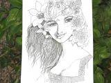 Tumblr Drawing Accounts Great Ink Drawings From Si Scott Page 6 Of 30 A Nk Drawa Ng