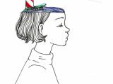 Tumblr Drawing Accounts Untitled Via Tumblr Whimsy Arte Ilustraciones Arte Surrealista