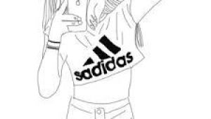 Tumblr Drawing Adidas Die 31 Besten Bilder Von Tumblr Drawing How to Draw Girls Tumblr