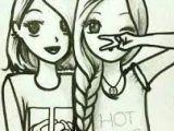 Tumblr Drawing Best Friends Kaydettiklerim Art for Best Friends Pinterest